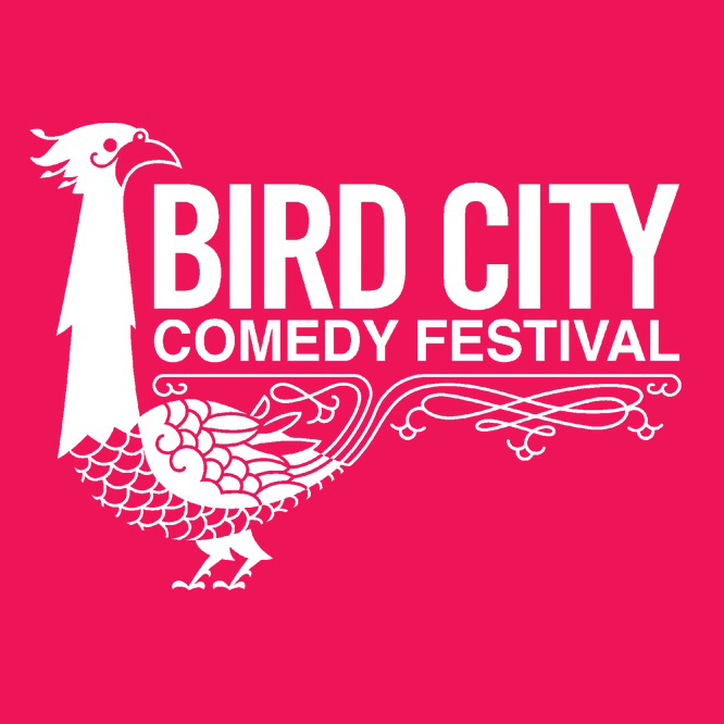 Bird City.jpg