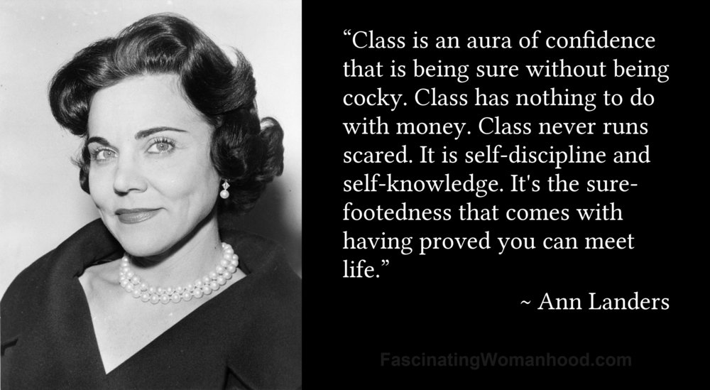 A Quote by Ann Landers.jpg