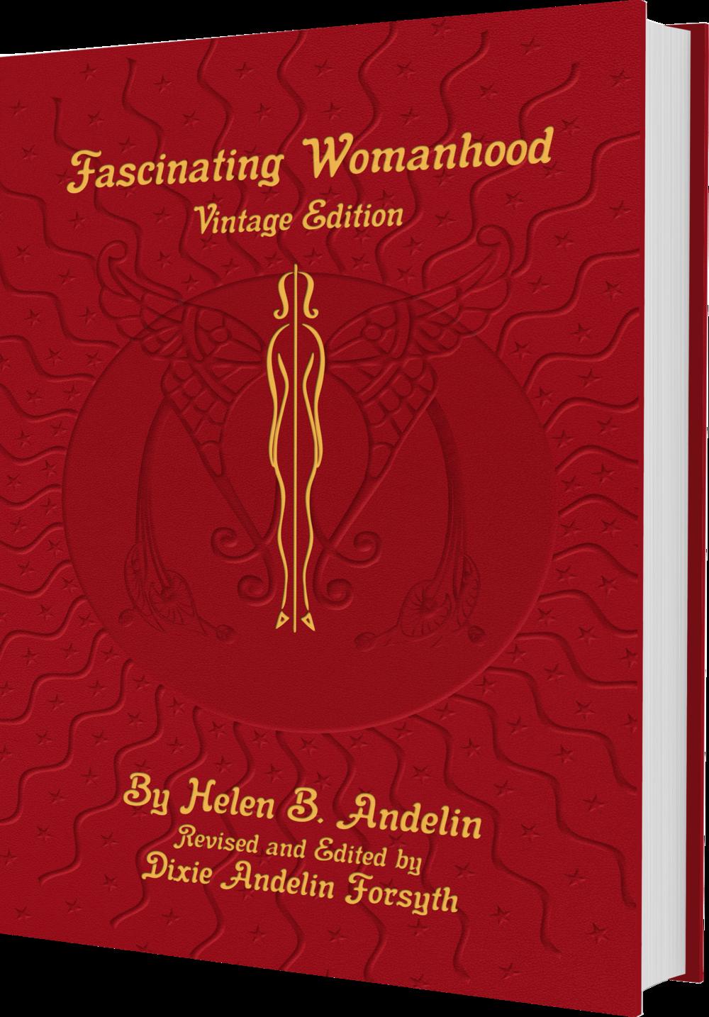 FWV Book 3D Version.png