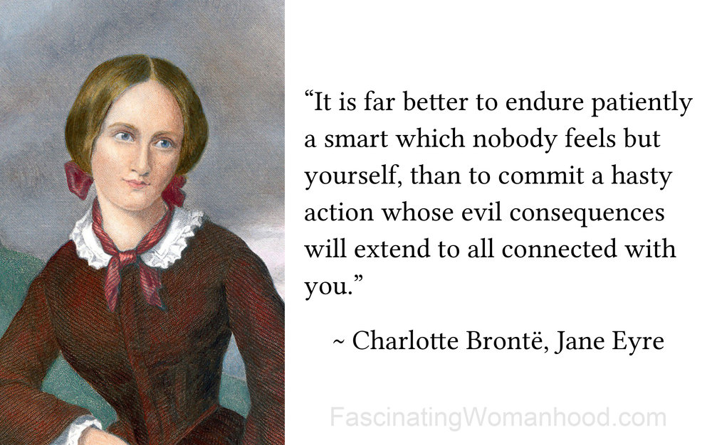 A Quote by Charlotte Brontë 2.jpg