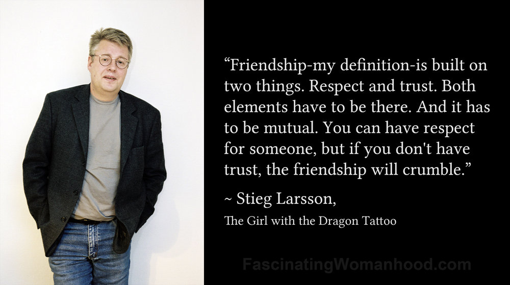 A Quote by Stieg Larsson.jpg