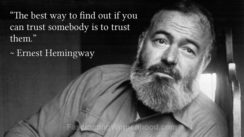 A Quote by Ernest Hemingway.jpg