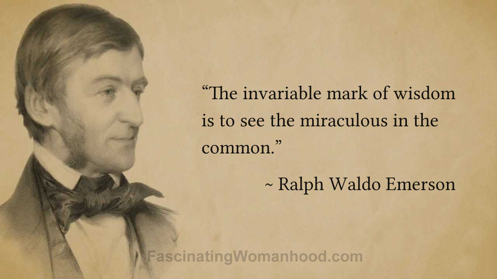 A Quote by Ralph Waldo Emerson.jpg