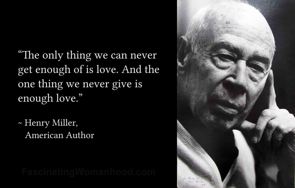 A  Quote by Henry Miller.jpg