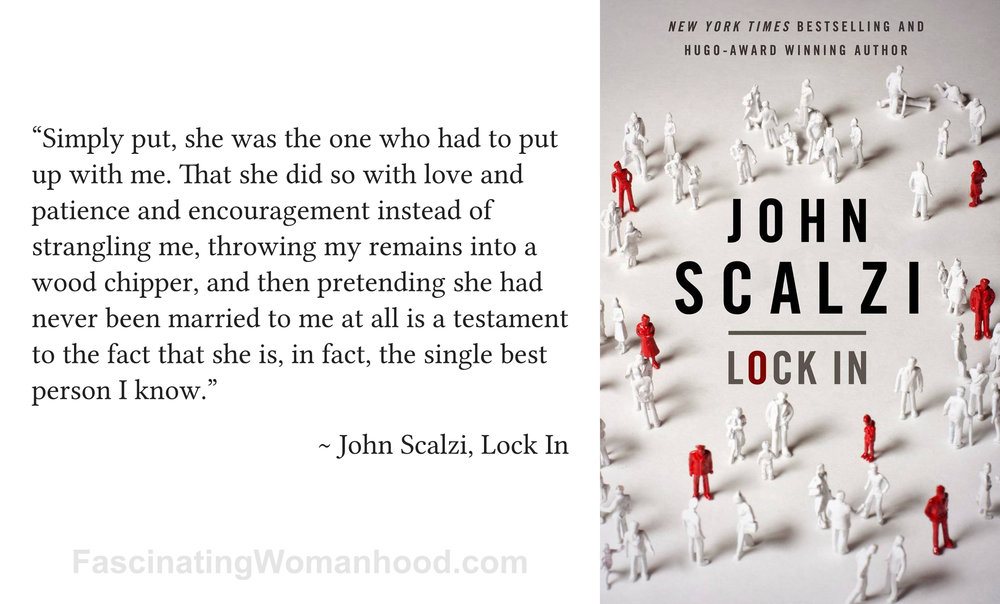 A Quote by John Scalzi.jpg