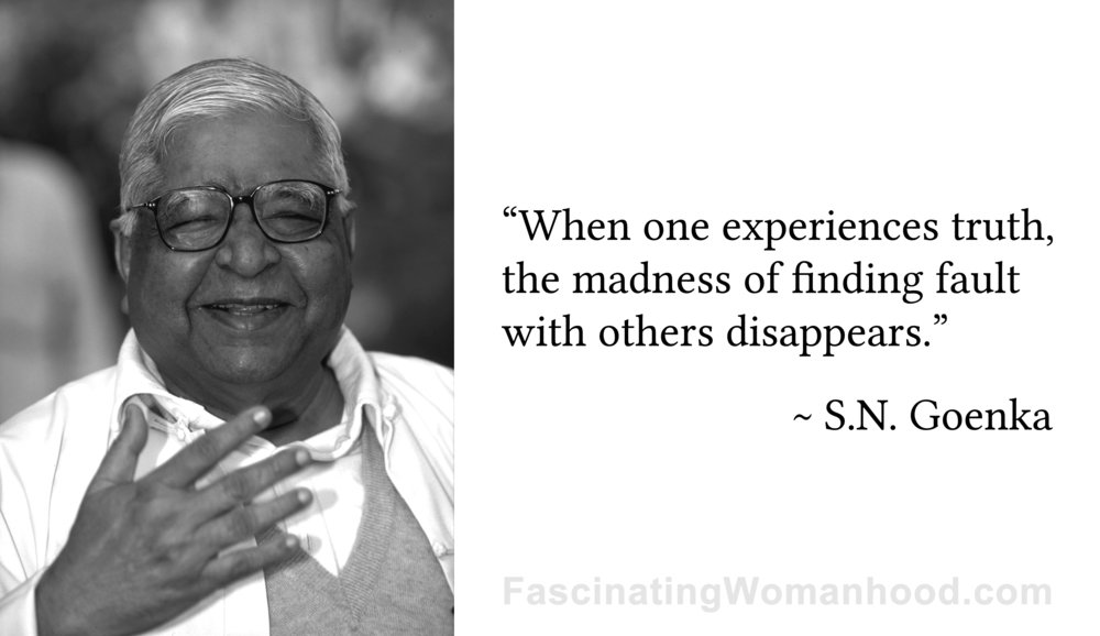 A Quote by SN Goenka.jpg
