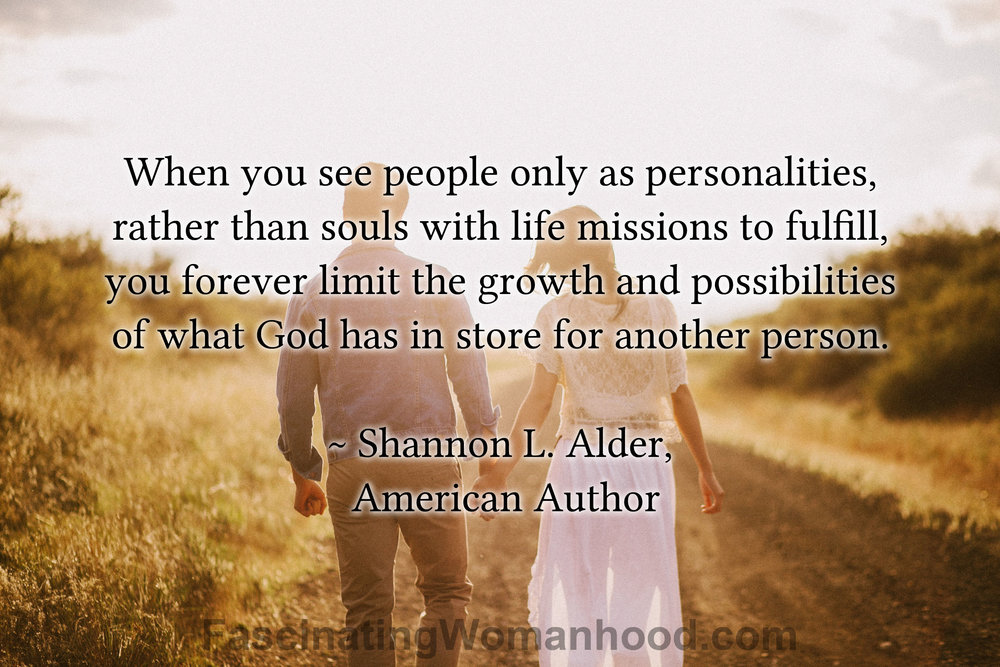 A Quote by Shannon Alder 5.jpg
