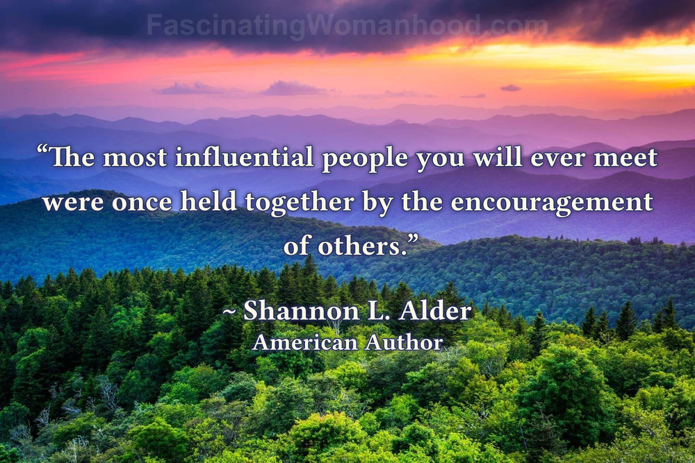 A Quote by Shannon Alder 6.jpg
