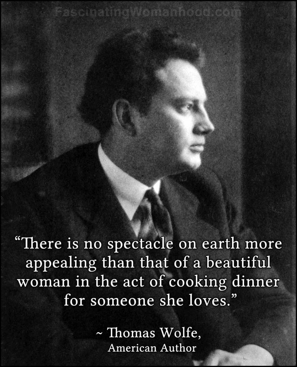 A Quote by Thomas Wolfe.jpg