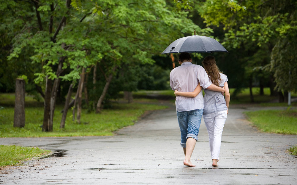 Romantic-couple-rain-hd-wallpapers.jpg