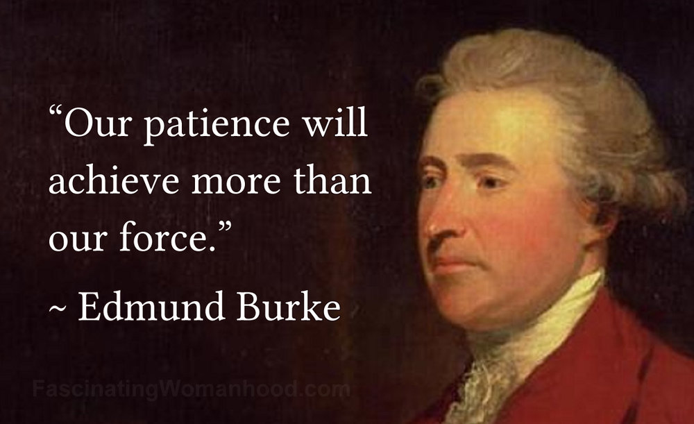 A Quote by Edmund Burke.jpg