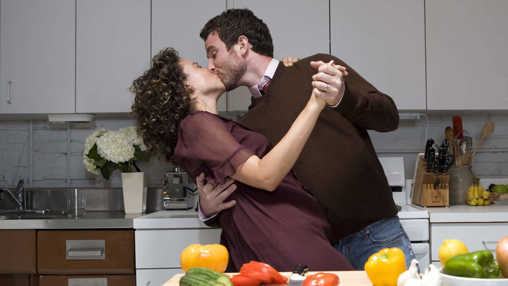 Couple in the kitchen.jpg