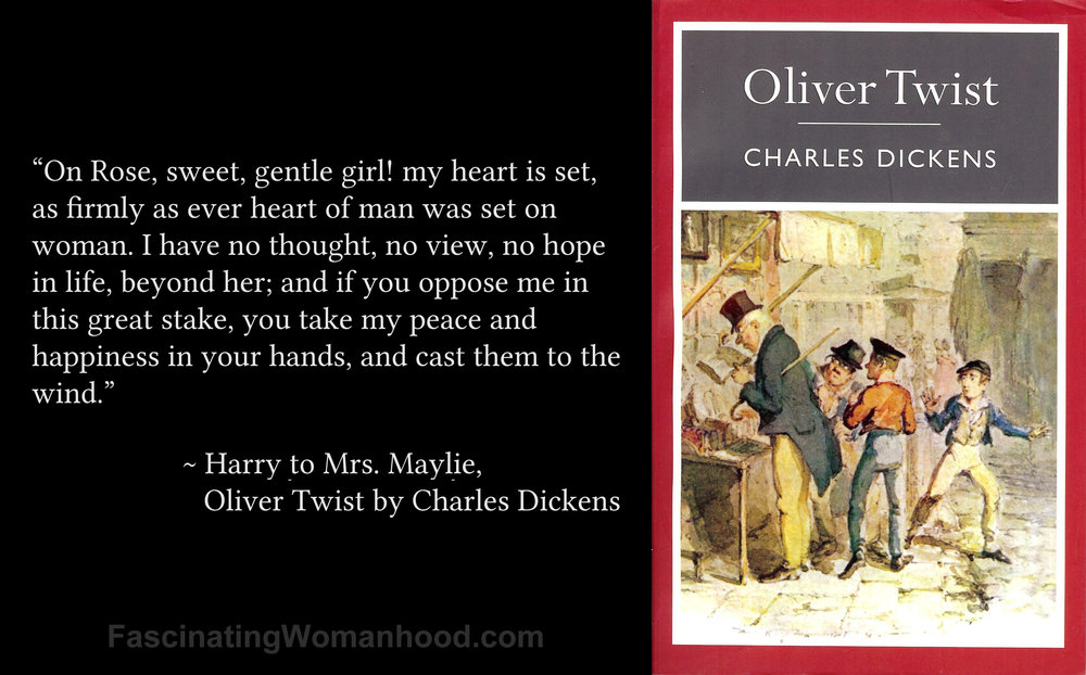 A Quote by Charles Dickens.jpg
