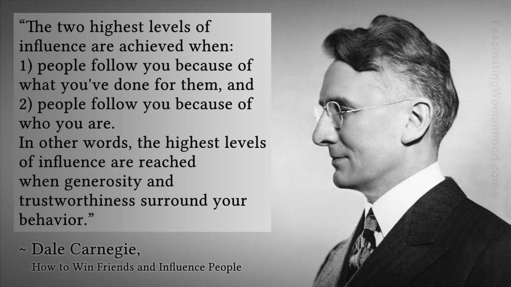 A Quote by Dale Carnegie 2.jpg