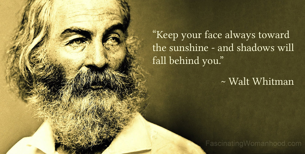 A Quote by Walt Whitman.jpg
