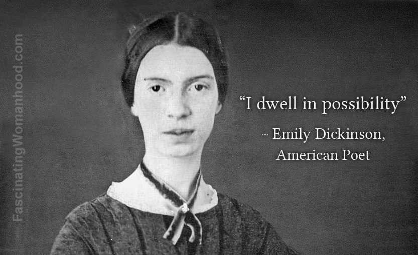A Quote by Emily Dickinson.jpg