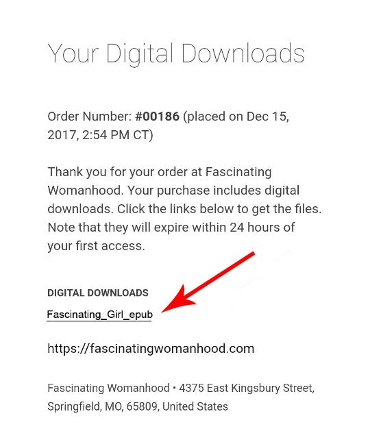 Email Link.jpg