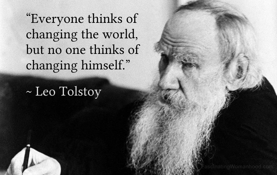 A Quote by Leo Tolstoy 2.jpg