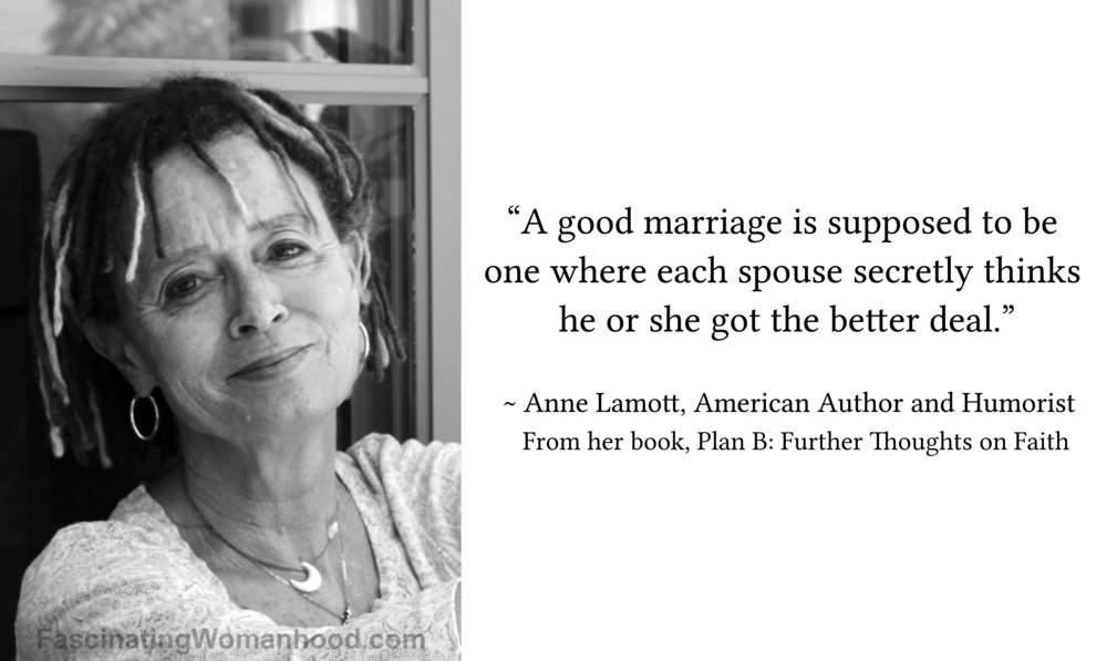 A Quote by Anne Lamott.jpg