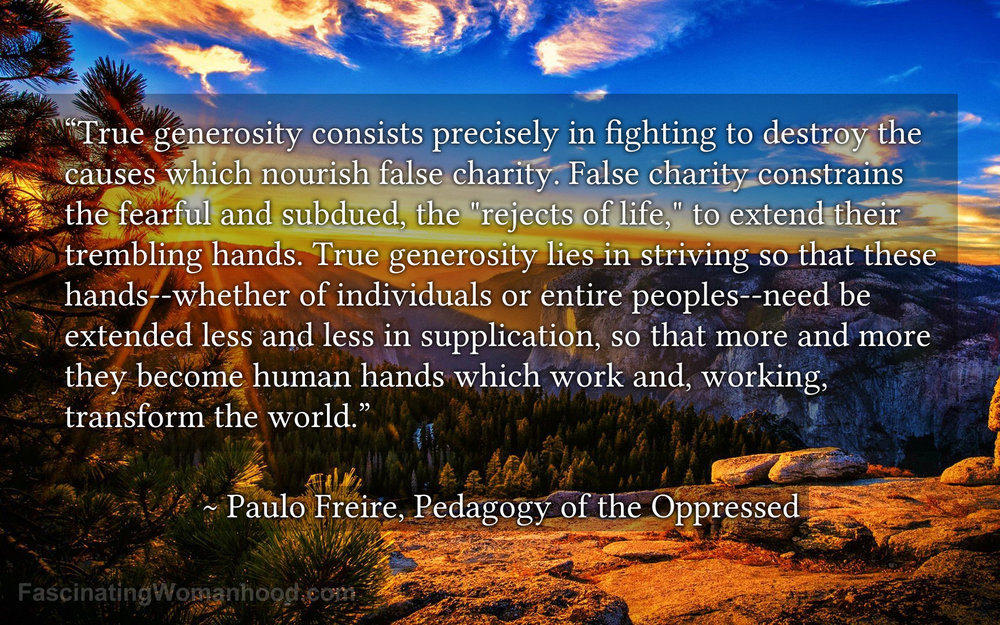 A Quote by Paulo Freire.jpg