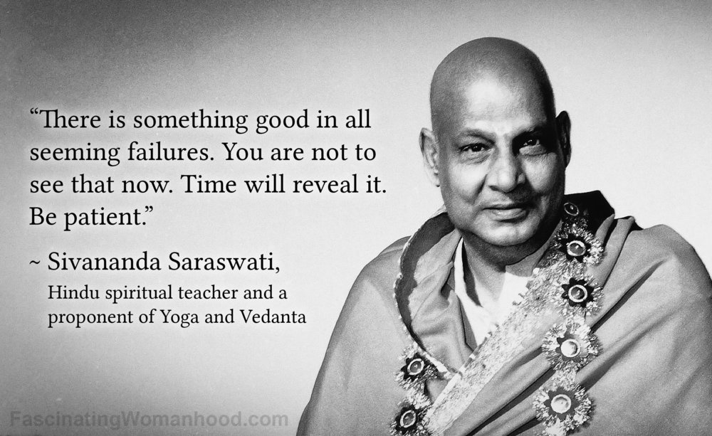 A Quote by Sivananda Saraswati.jpg