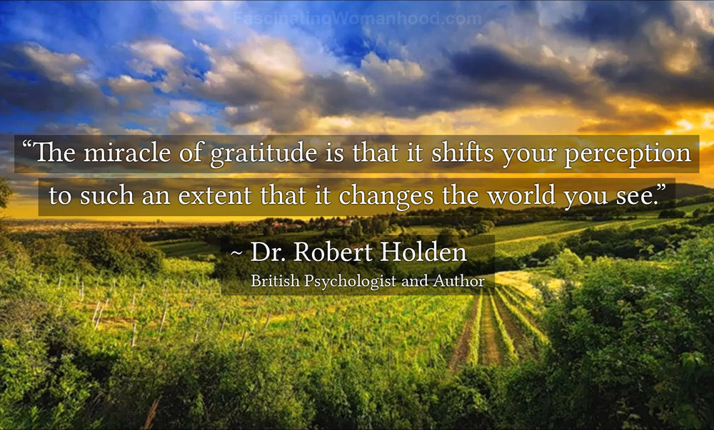 A Quote by Dr Robert Holden.jpg