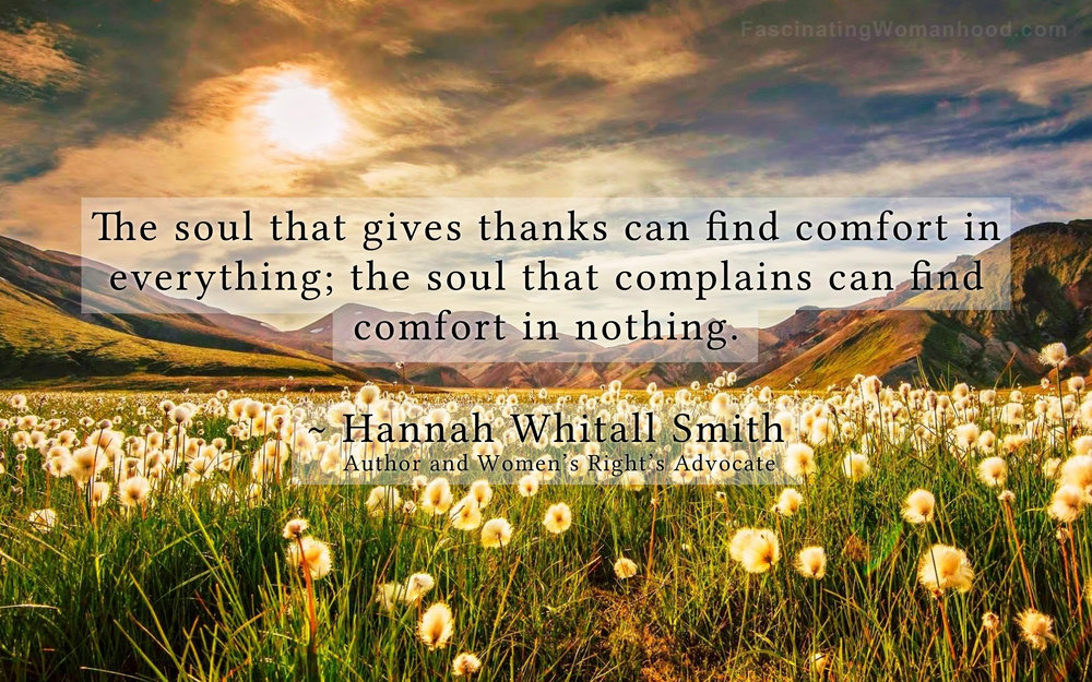 A Quote by Hannah Whitall Smith.jpg