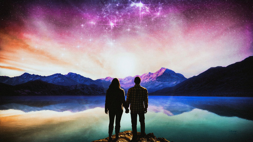Fantasy Couple Mountain.jpg
