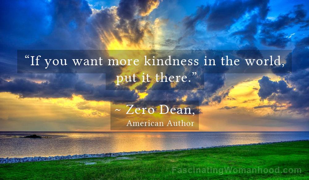 A Quote by Zero Dean.jpg