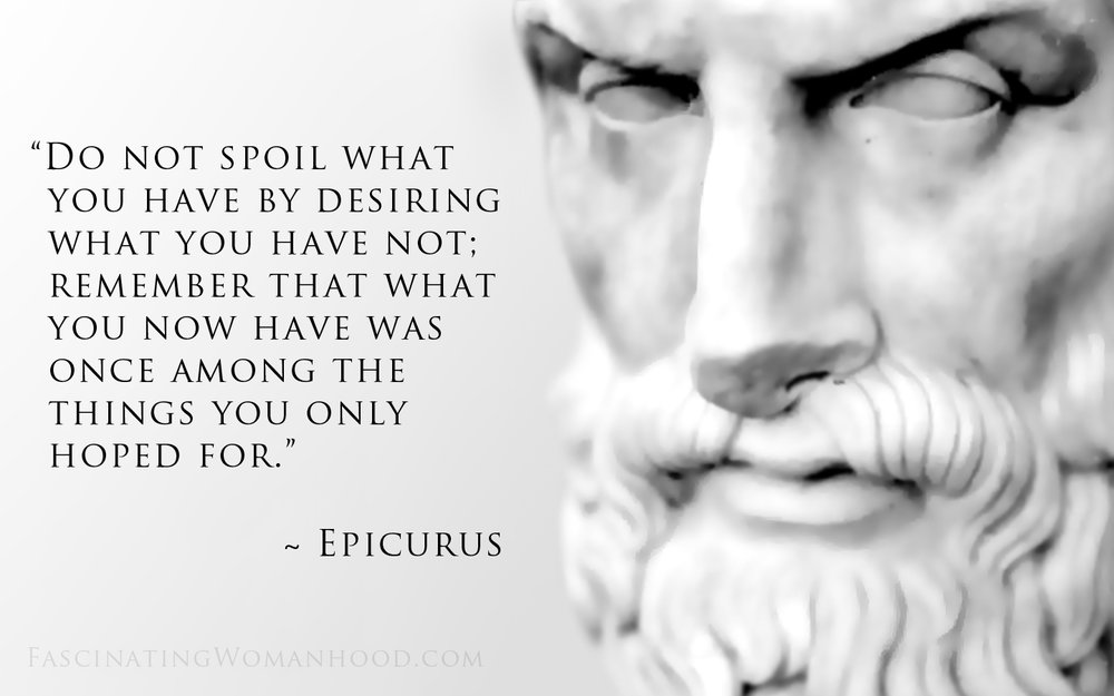 A Quote by Epicurus.jpg