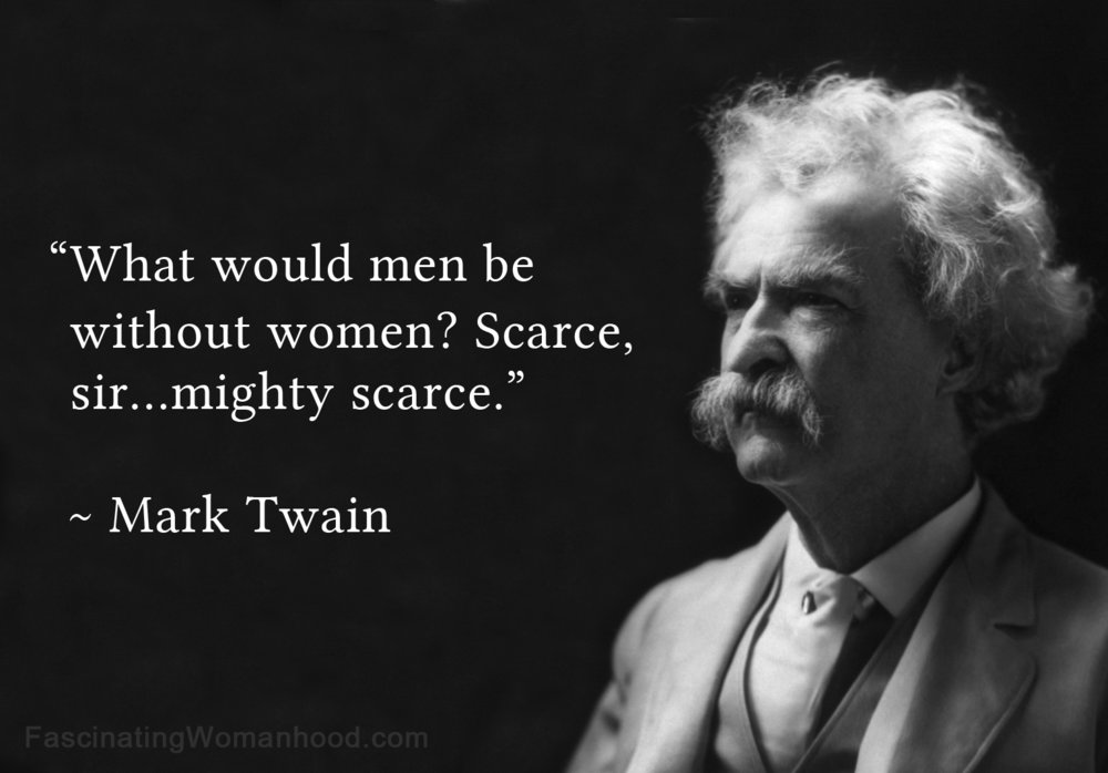 A Quote by Mark Twain 2.jpg