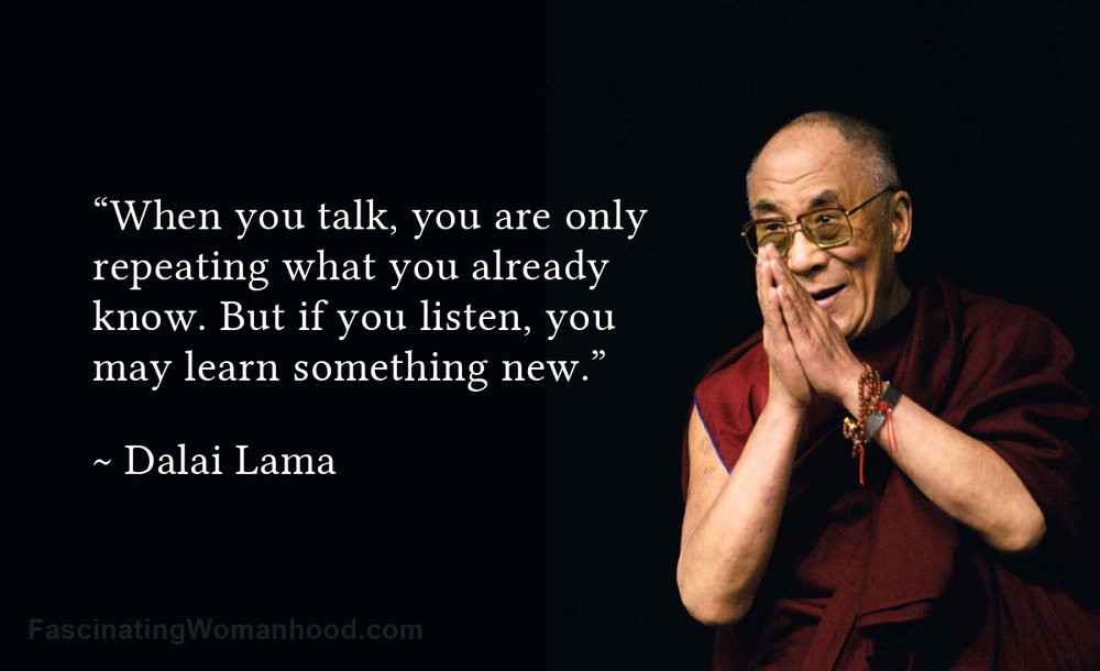 A Quote by the Dalai Lama.jpg