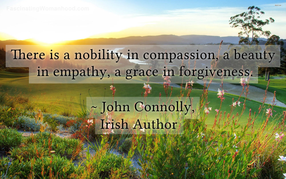 A Quote by John Connolly.jpg