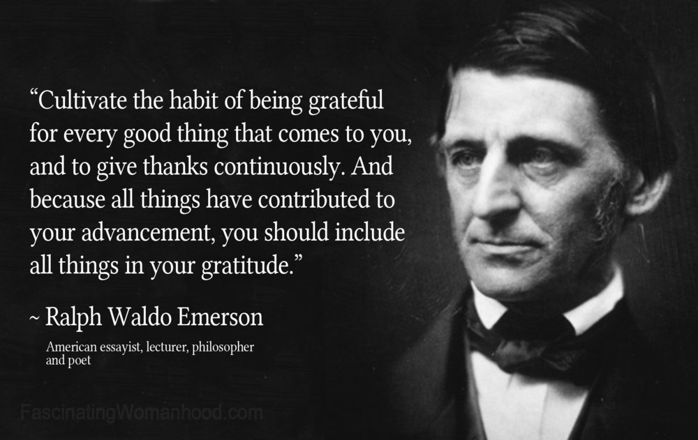 A Quote by Ralph Waldo Emerson 2.jpg