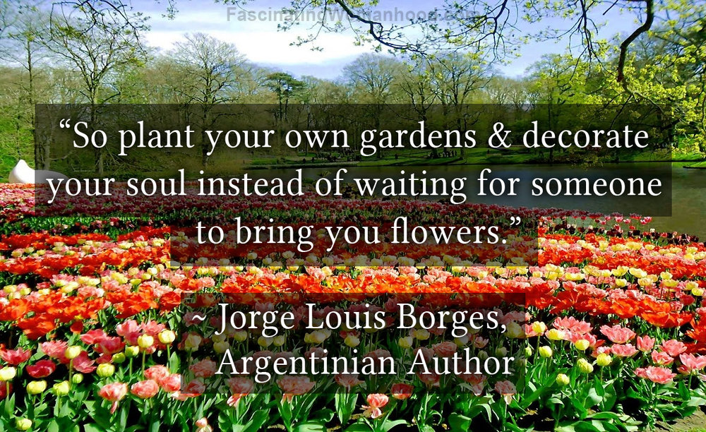 A Quote by Jorge Louis Borges.jpg