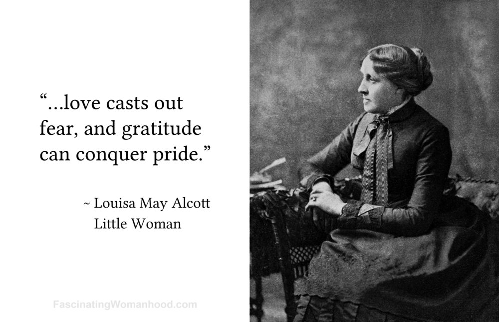 A Quote by Louisa May Alcott 2.jpg