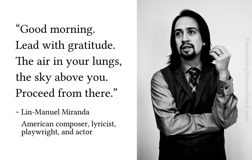 A Quote by Lin-Manuel Miranda.jpg