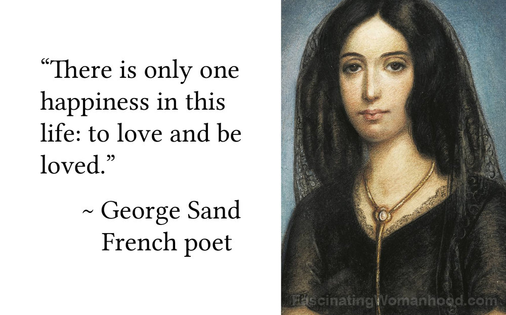 A Quote by Geroge Sand.jpg