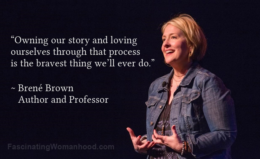 A Quote by Brené Brown.jpg