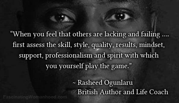 A Quote by Rasheed Ogunlaru.jpg