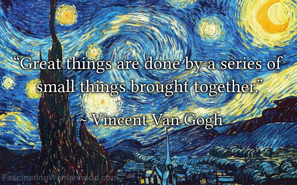 A Quote by Vincent Van Gogh.jpg