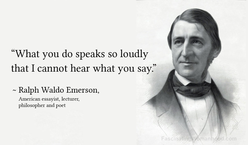 A Quote by Ralph Waldo Emerson 3.jpg
