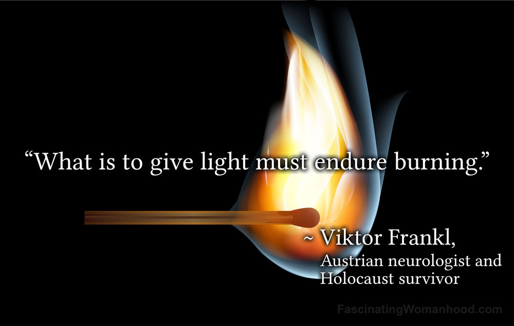 A Quote by Viktor Frankl.jpg