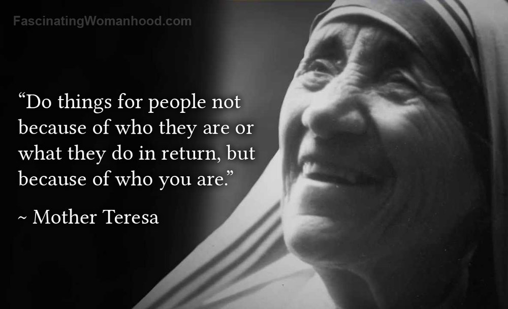 A Quote by Mother Teresa 3.jpg