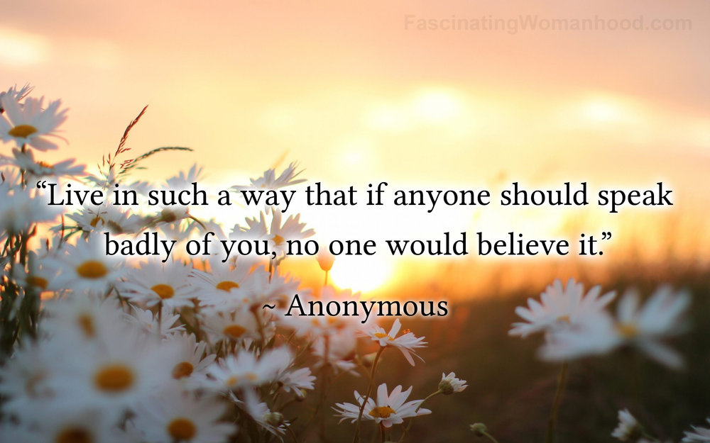 A Quote by Anonymous3.jpg