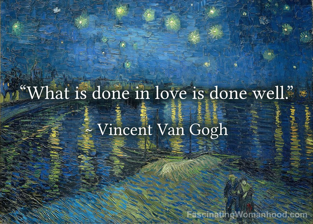 A Quote by Vincent Van Gogh 2.jpg