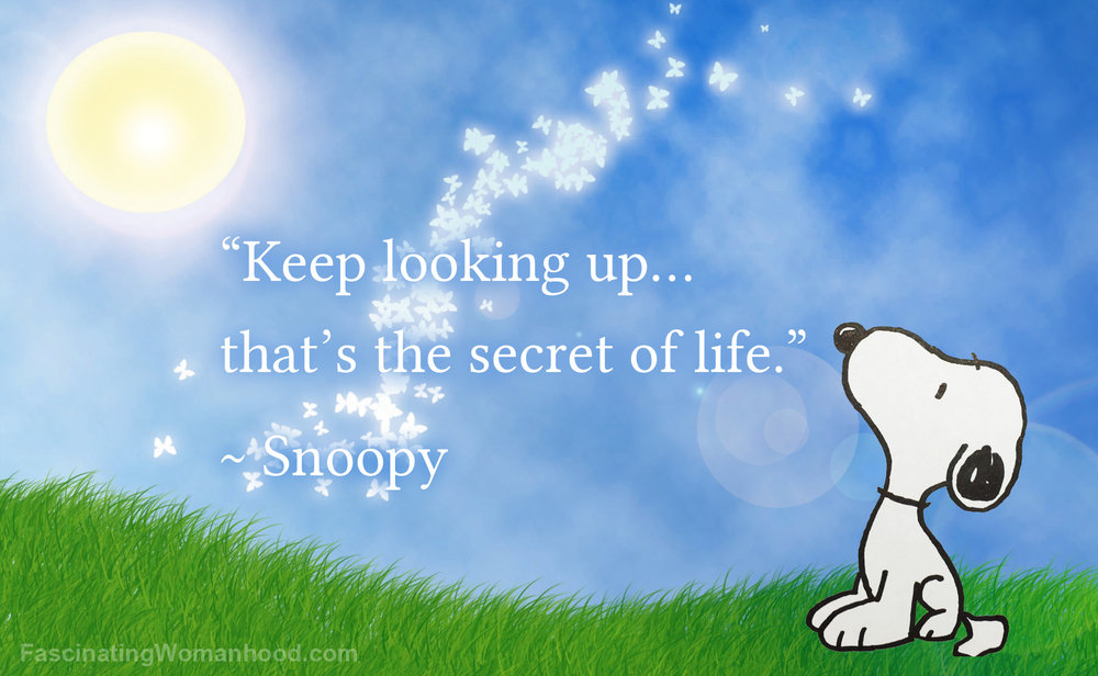 A Quote by Snoopy.jpg