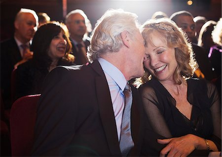 Couple in theater.jpg