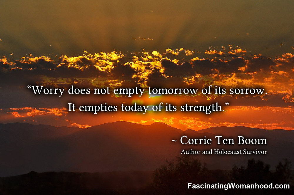 A Quote by Corrie ten Boom 2.jpg