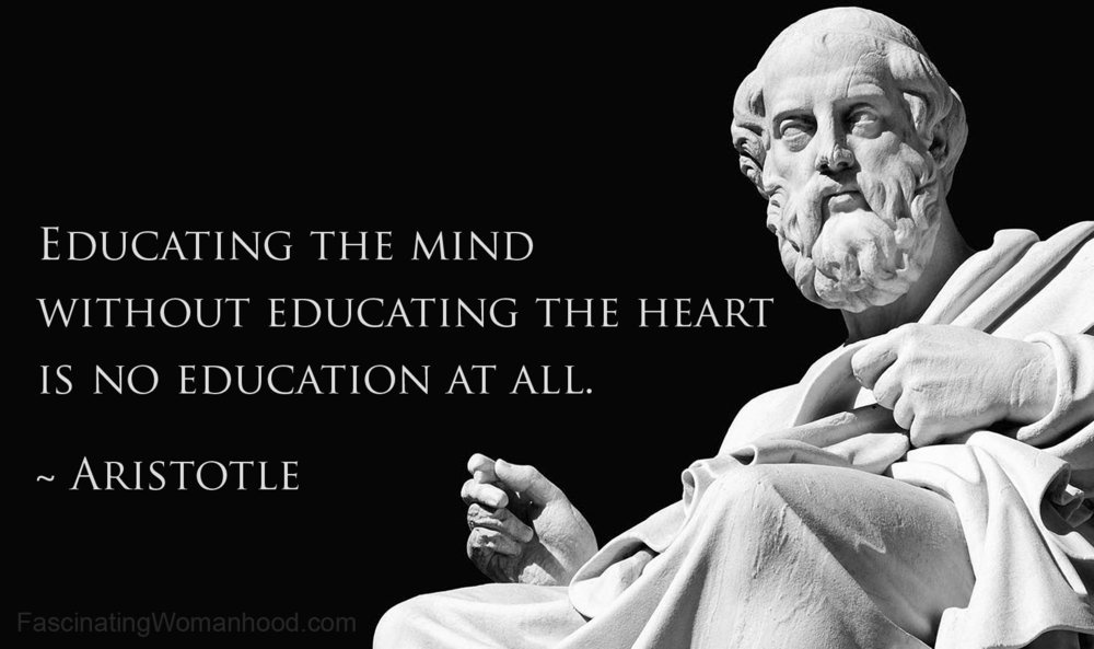 A Quote by Aristotle 2.jpg
